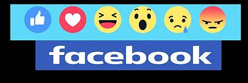 facebook_doubt_s