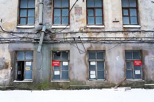 """Мастер-класс """"Место в городе: производство своего пространства"""", цикл Александра Бикбова в музее """"Гараж"""" (2017)"""